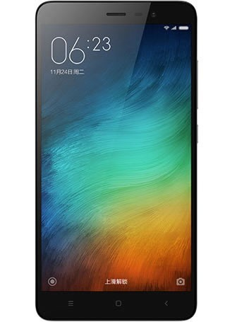 xiaomi-redmi-note-4 Xiaomi Redmi Note 4 se pregateste, avem pret si specificatii!