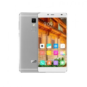 Elephone S3 4G