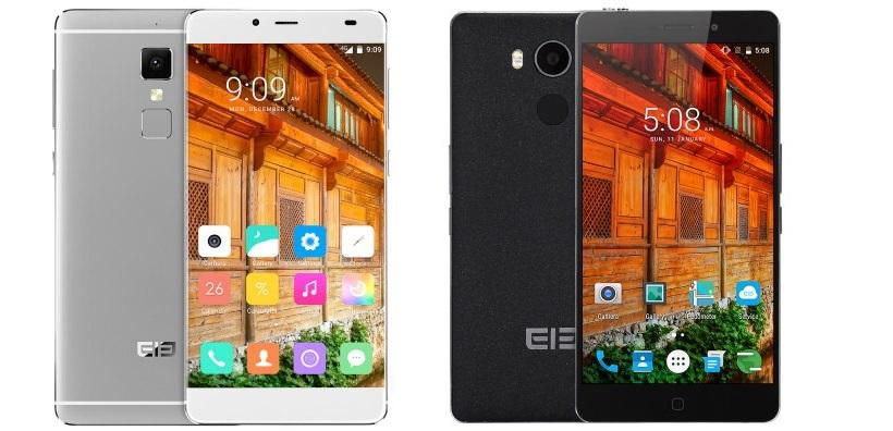 222 Elephone P9000 4G vesrus Elephone S3 4G, doua telefoane bune si accesibile, dar mai este loc pe piata de ceva nou?