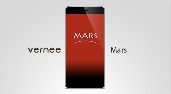 Catch(08-03-21-0(08-03-21-14-37) Vernee Mars cu 6GB RAM, urmatorul flagship lansat de catre companie!