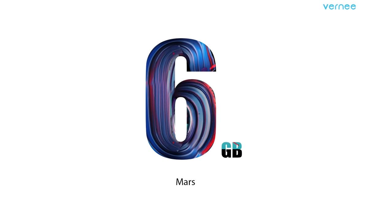 Catch92B4(08-03-(08-03-21-14-37) Vernee Mars cu 6GB RAM, urmatorul flagship lansat de catre companie!