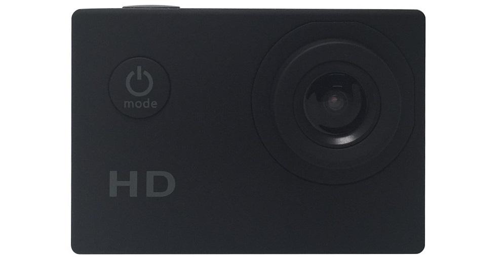 D2369B-1-c6