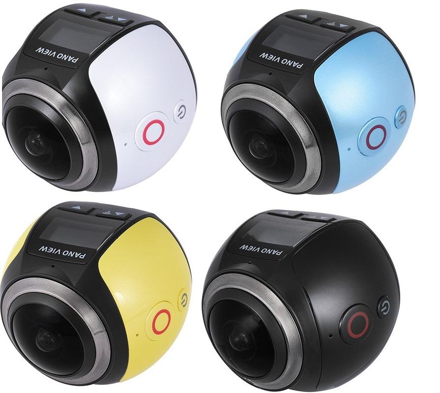 D4121B-1-4d82-LMZ0 Andoer V1, camera video de actiune, insa una cu filmare 360° la 2448P