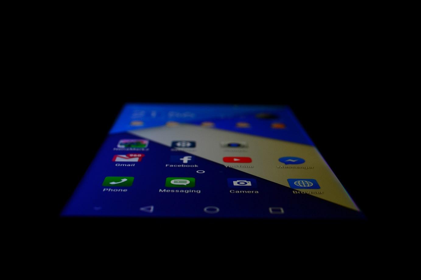 DSC_0609 Display Ulefone Future, este cel mai bun ecran al unui telefon chinezesc?