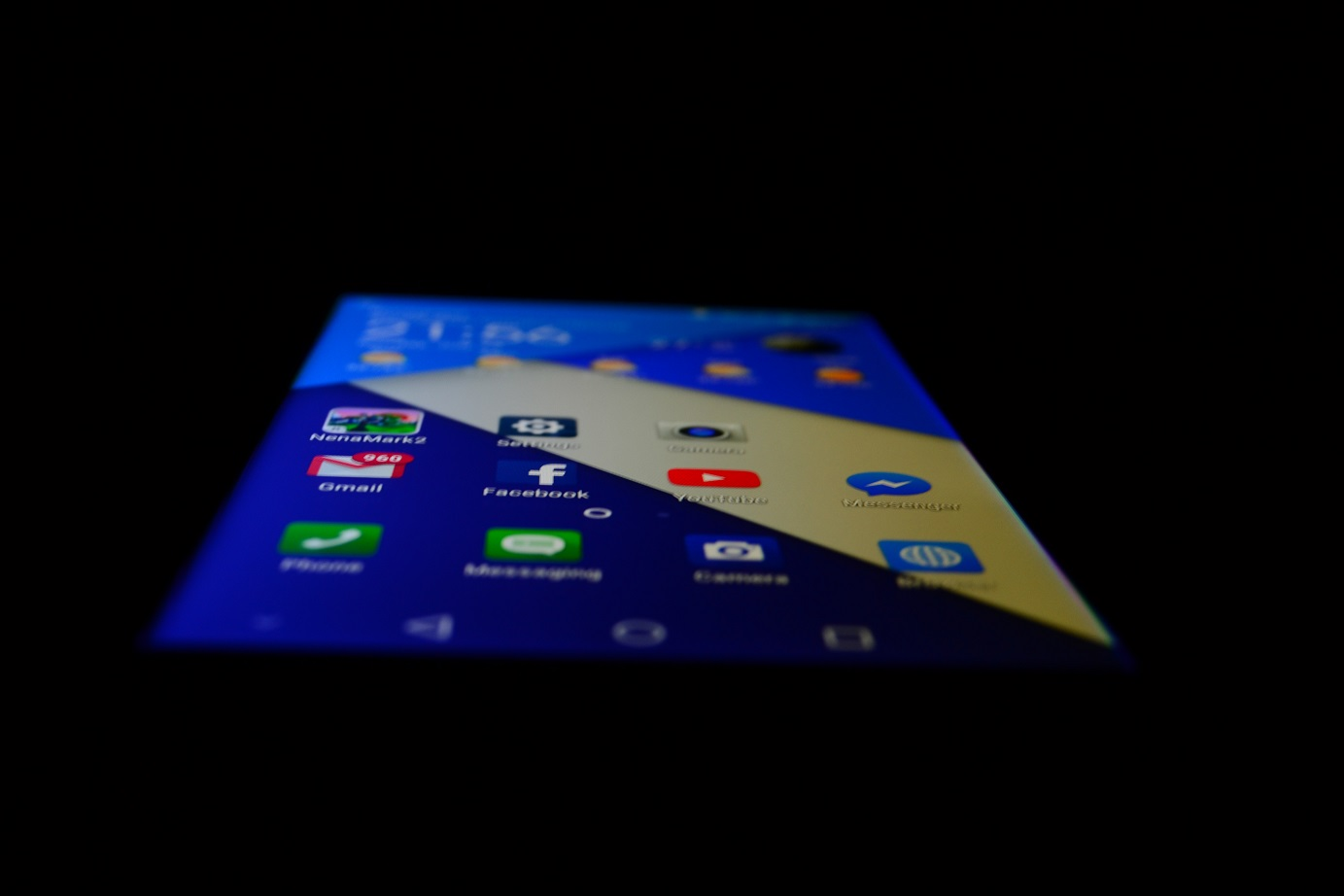 DSC_0610 Display Ulefone Future, este cel mai bun ecran al unui telefon chinezesc?