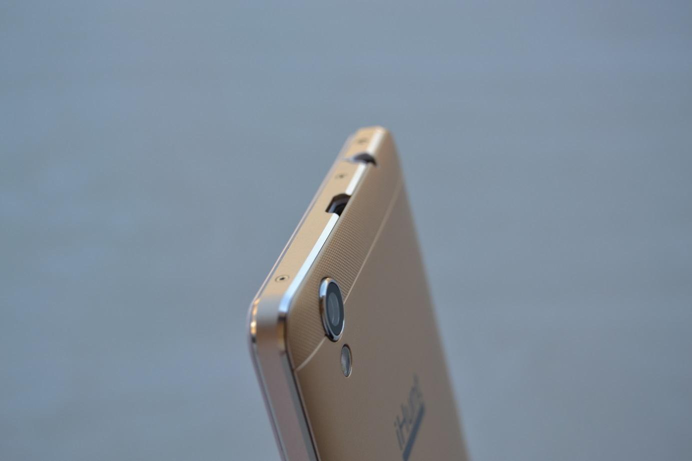 DSC_0624 Review iHunt Freedom, camera foto si parerile finale despre telefon
