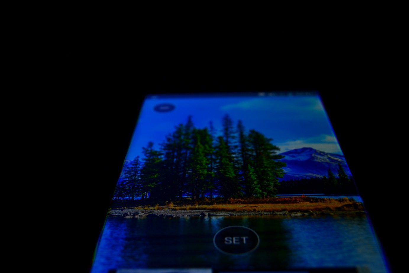 DSC_0627 Display Ulefone Future, este cel mai bun ecran al unui telefon chinezesc?