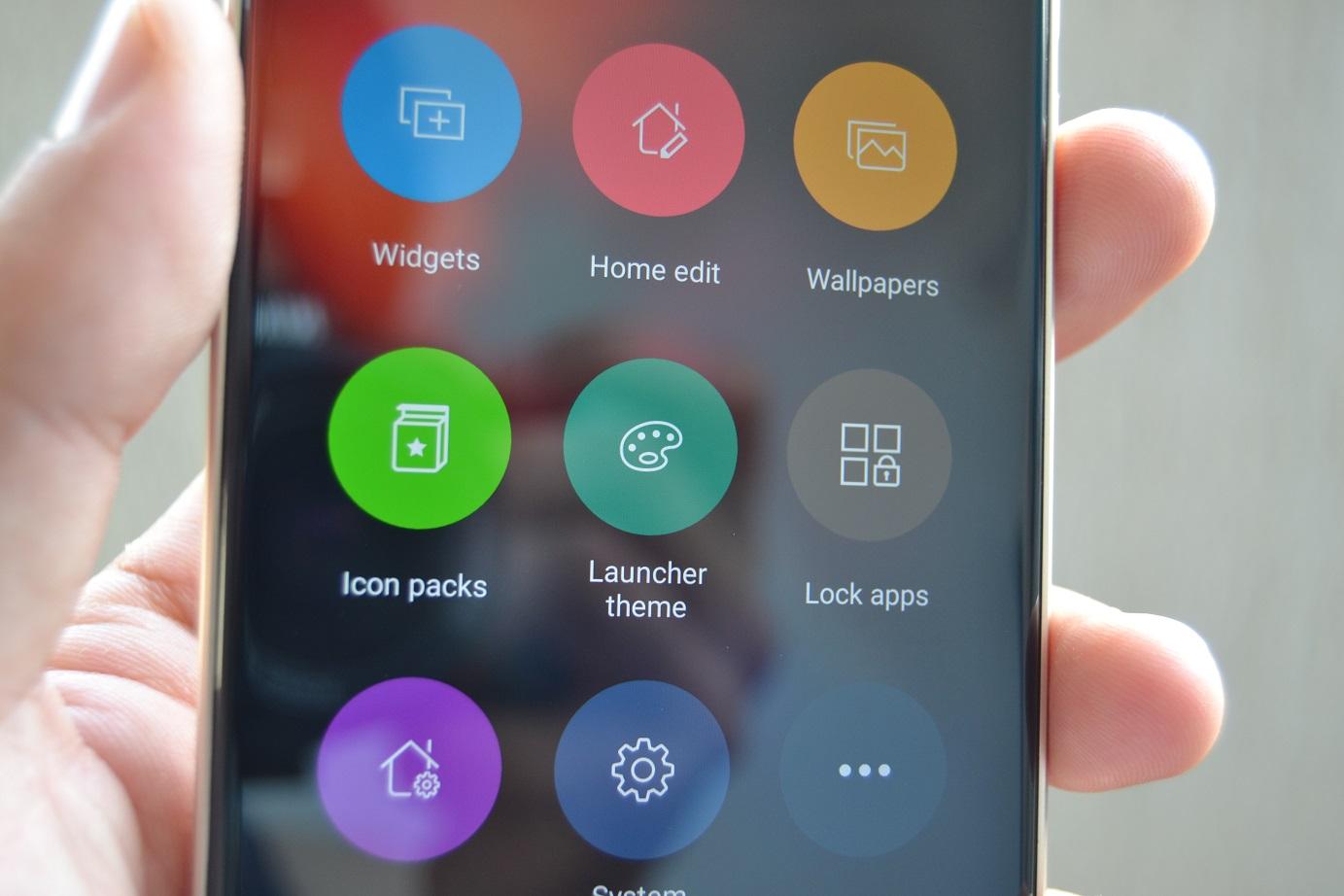 DSC_0634 Display Ulefone Future, este cel mai bun ecran al unui telefon chinezesc?
