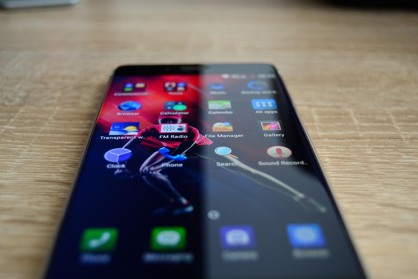 DSC_0672 Display Ulefone Future, este cel mai bun ecran al unui telefon chinezesc?