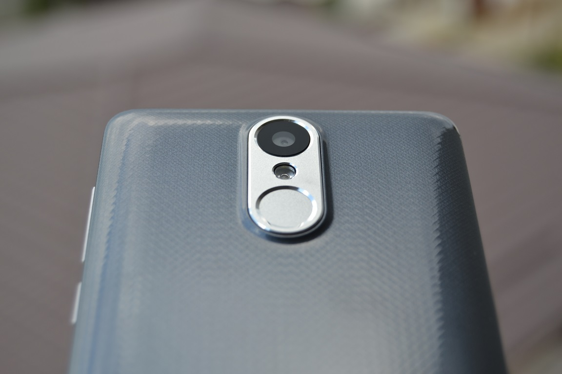 DSC_0689 Leagoo M5, review complet in limba romana