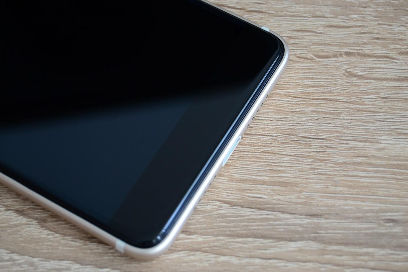 DSC_0710 Display Ulefone Future, este cel mai bun ecran al unui telefon chinezesc?