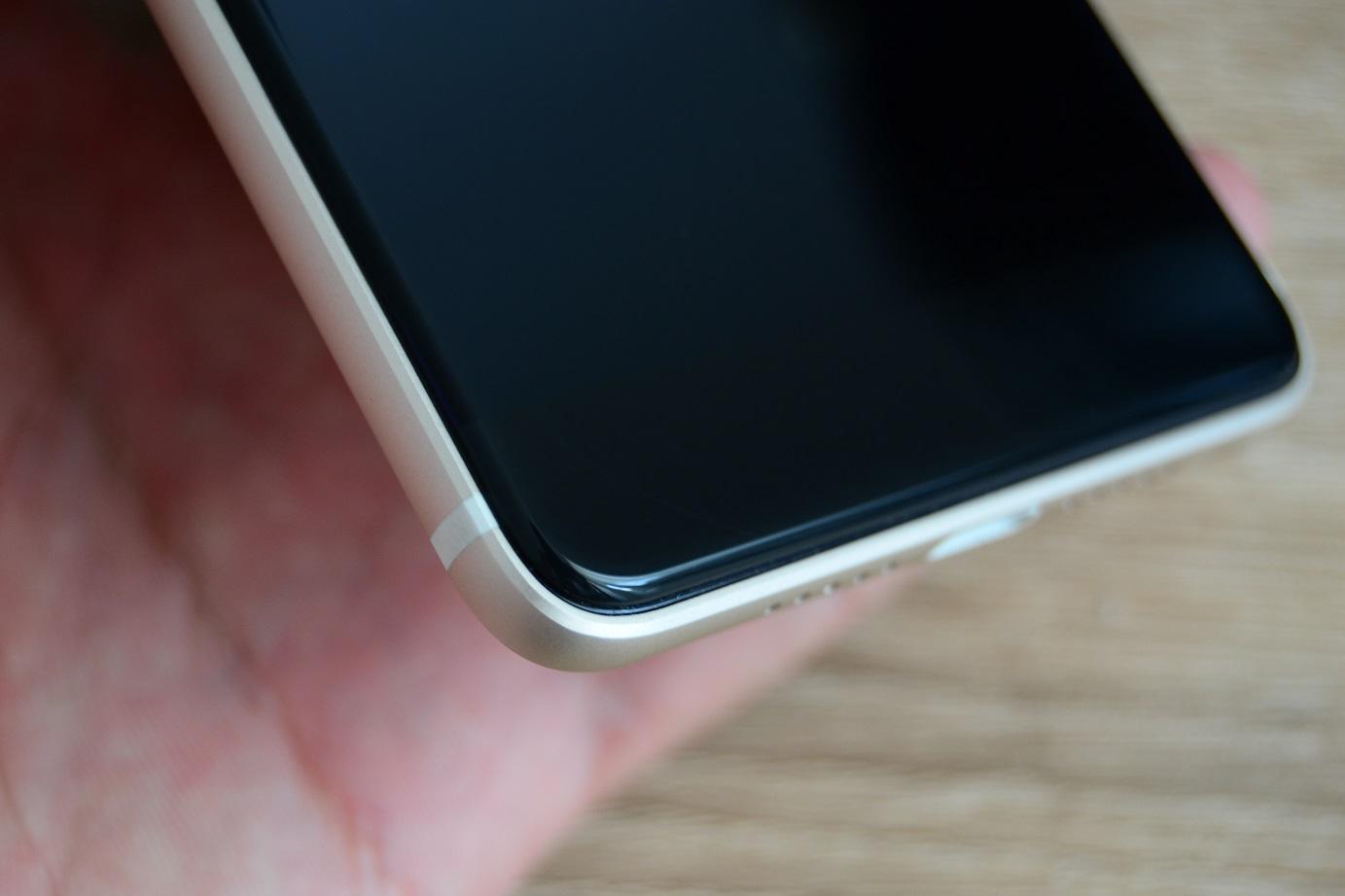 DSC_0713 Display Ulefone Future, este cel mai bun ecran al unui telefon chinezesc?