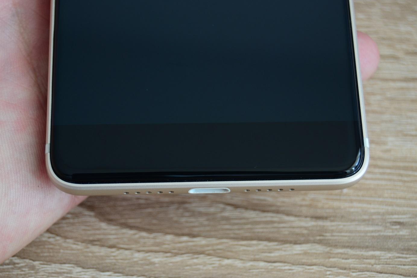 DSC_0714 Display Ulefone Future, este cel mai bun ecran al unui telefon chinezesc?