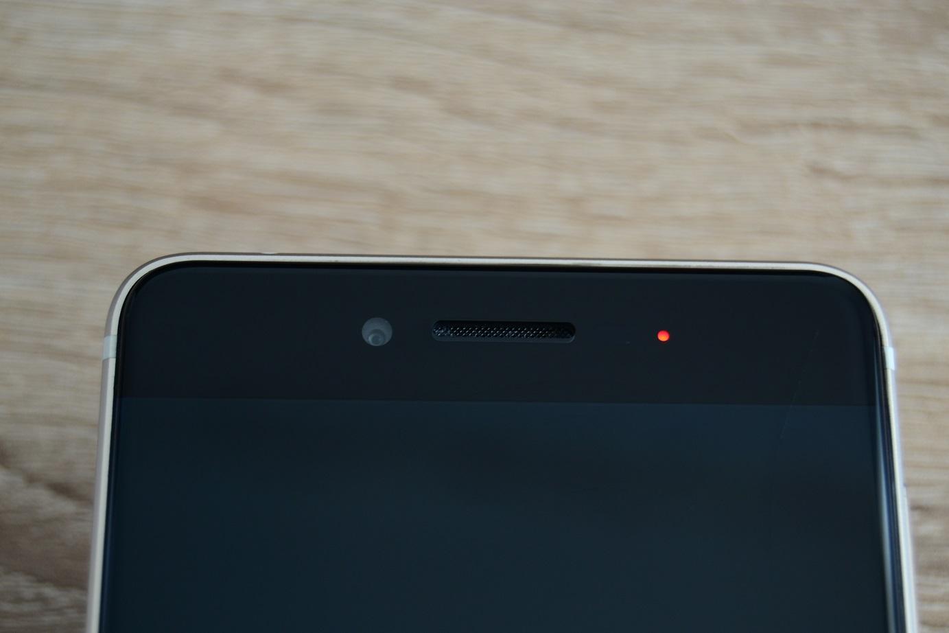 DSC_0718 Display Ulefone Future, este cel mai bun ecran al unui telefon chinezesc?