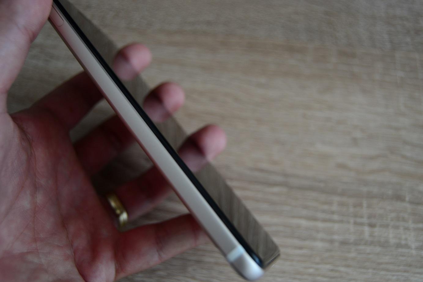 DSC_0724 Display Ulefone Future, este cel mai bun ecran al unui telefon chinezesc?