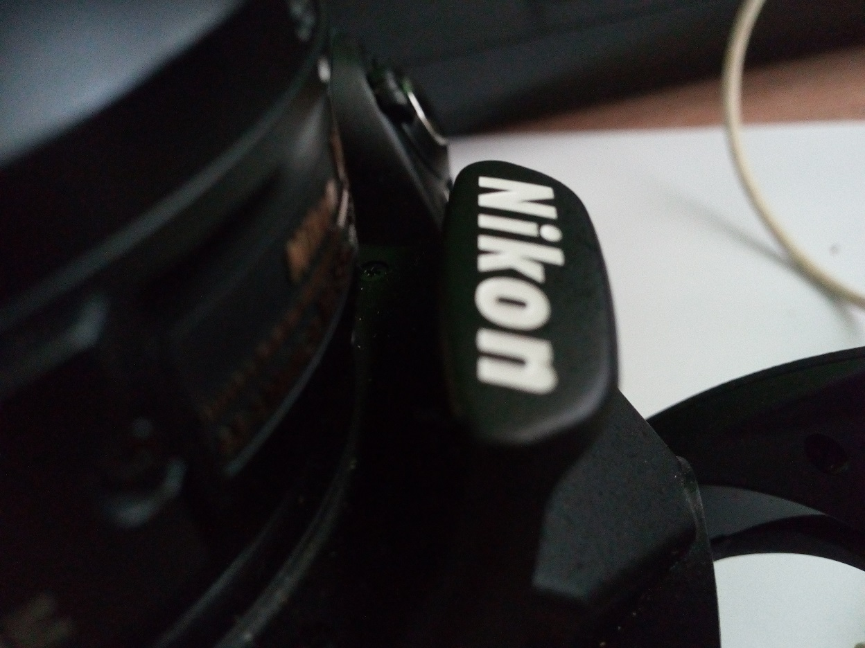 Review iHunt Freedom, camera foto si parerile finale despre telefon