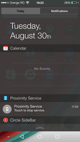 TOP 10 cele mai utile aplicatii pentru telefoanele Android, luna august 2016