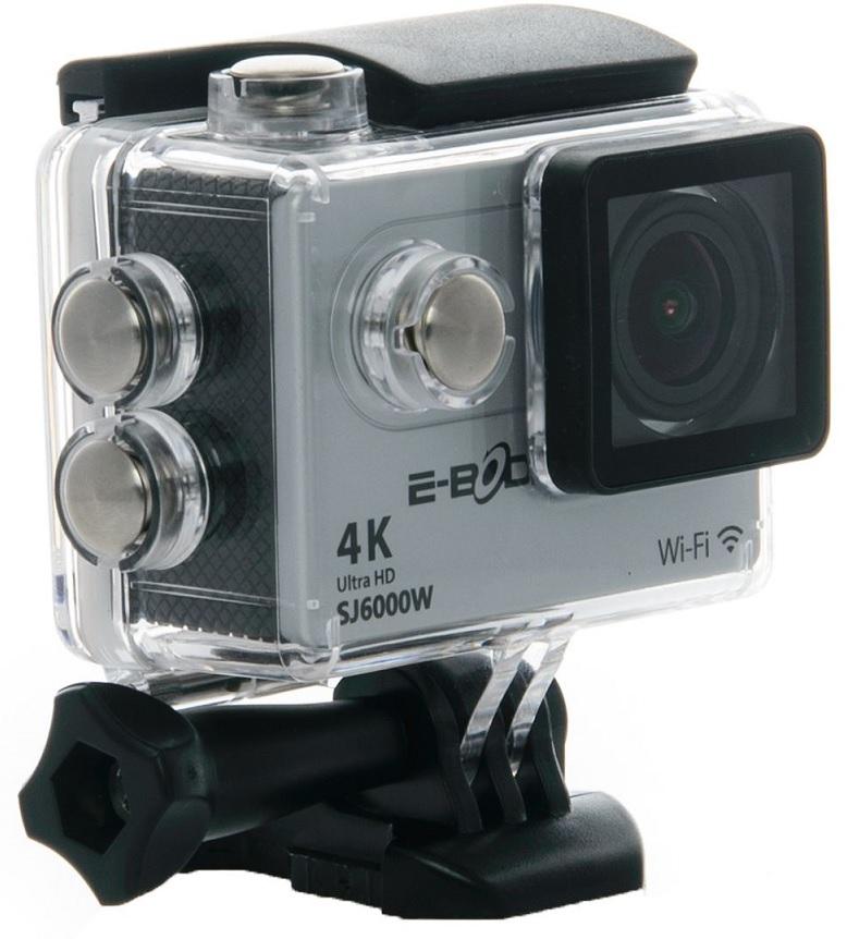 Untitled E-BODA rebranduieste camera SJ6000W pe jumate si o vinde aproape dublu!