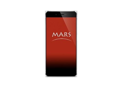 Vernee Mars pare a fi telefonul chinezesc al momentului! Iata inca o reducere de pret.