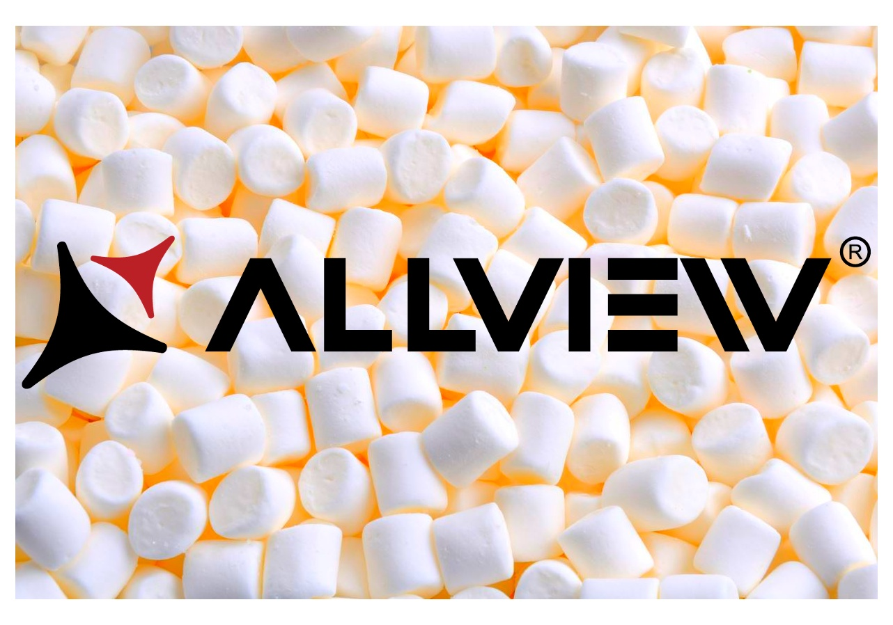 allview marshmallow ewr Allview A5 Ready primeste un update oficial la Android Marshmallow
