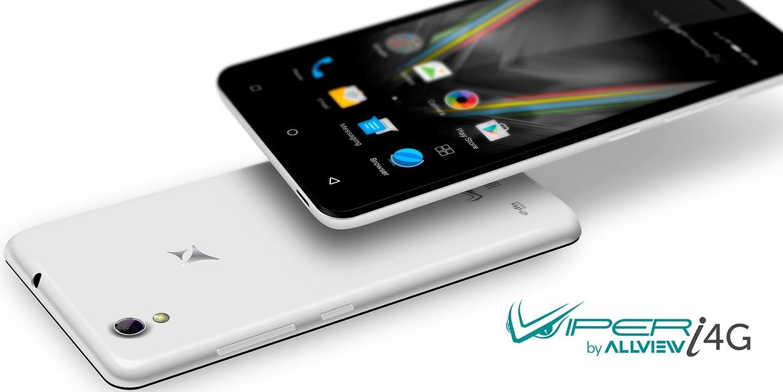 allview_viper_i_4g Allview V2 Viper i4G primeste un update ROM, acesta rezolva problemele Google Play