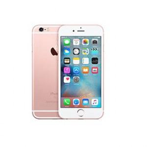 Vorbim putin si despre iPhone 7 Pro, iPhone 7 Plus si iPhone 7 Vorbim putin si despre iPhone 7 Pro, iPhone 7 Plus si iPhone 7