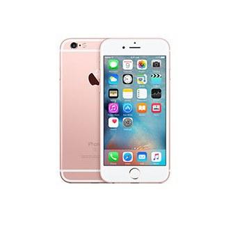 Vorbim putin si despre iPhone 7 Pro, iPhone 7 Plus si iPhone 7