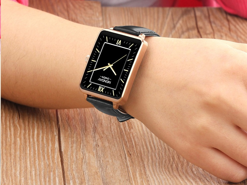 ceas oukitel 1 NEECOO V3 si OUKITEL A58, ceasuri interesante aflate acum la promotie