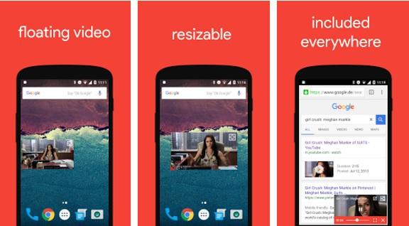 erer TOP 10 cele mai utile aplicatii pentru telefoanele Android, luna august 2016