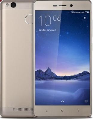 1 TOP 5 telefoane Xiaomi cu coduri de reducere de pe gearbest.com!