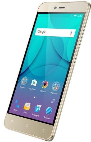 13 Allview lanseaza modelul P7 PRO, iata pretul si primele pareri legate de telefon
