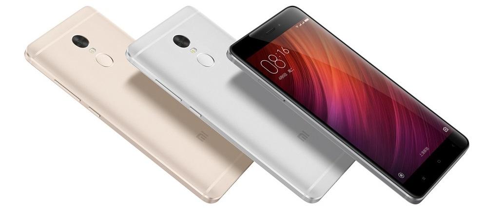 1472539117940115 Cum ar fi sa-ti cheltuiesti ultimii bani pe un Xiaomi Redmi Note 4?