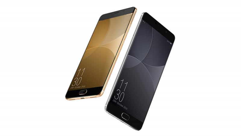 155621bu88l8b8sh8lgbb8-png-thumb Noul Elephone R9 apare in primele imagini oficiale pe forumul companiei