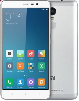 2 TOP 5 telefoane Xiaomi cu coduri de reducere de pe gearbest.com!