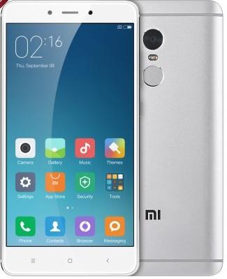 3 TOP 5 telefoane Xiaomi cu coduri de reducere de pe gearbest.com!