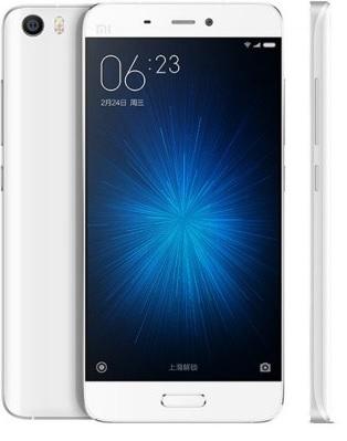 4 TOP 5 telefoane Xiaomi cu coduri de reducere de pe gearbest.com!