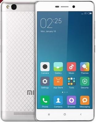 5 TOP 5 telefoane Xiaomi cu coduri de reducere de pe gearbest.com!