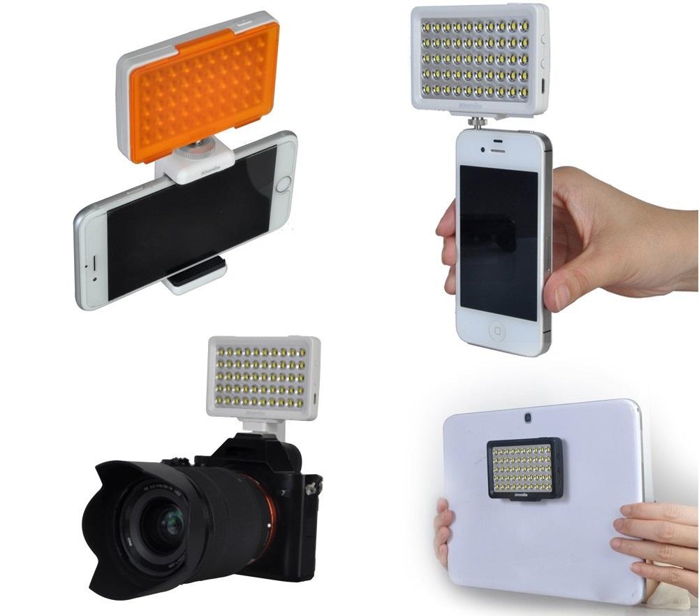 """5656 Cateva accesorii ieftine si mai """"traznite"""" pentru telefonul mobil!"""