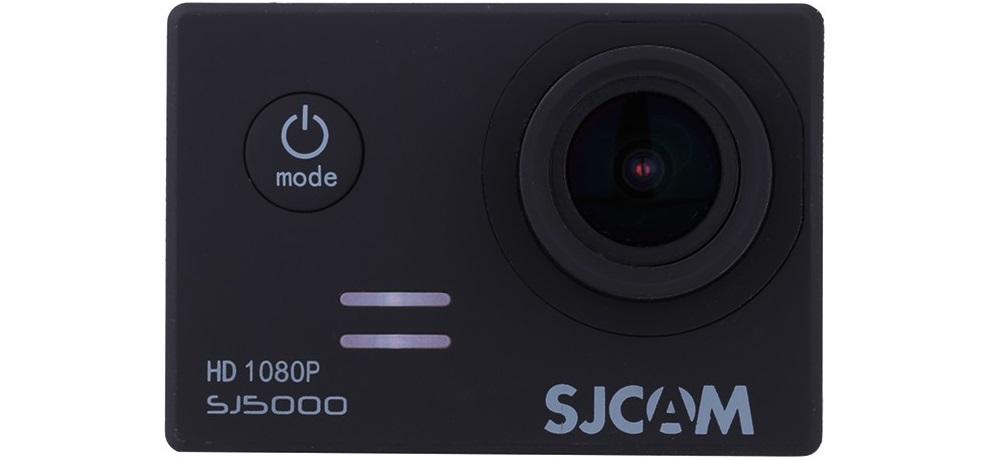 d2379b-5-78f3 EKEN H9SE 4k versus SJCAM SJ5000 Full HD