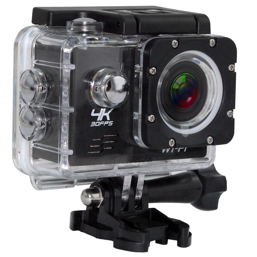 D3921B-1-93c1 Inca o camera sport ieftina si cu filmare 4K la 30 de cadre pe secunda