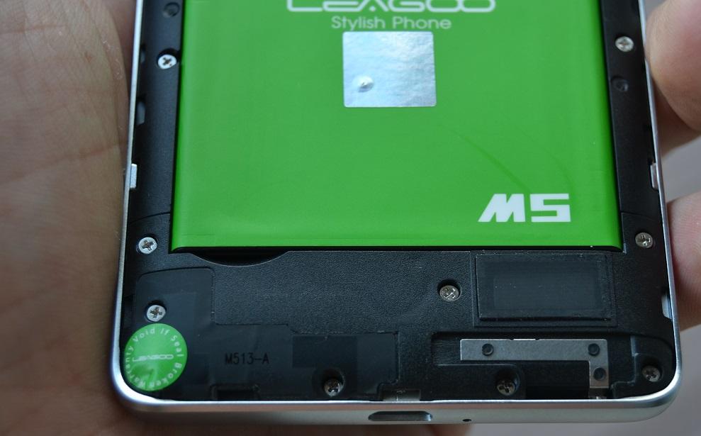 dsc_0693-2 Cateva probleme cu interfata FreemeOS pe telefonul Leagoo m5