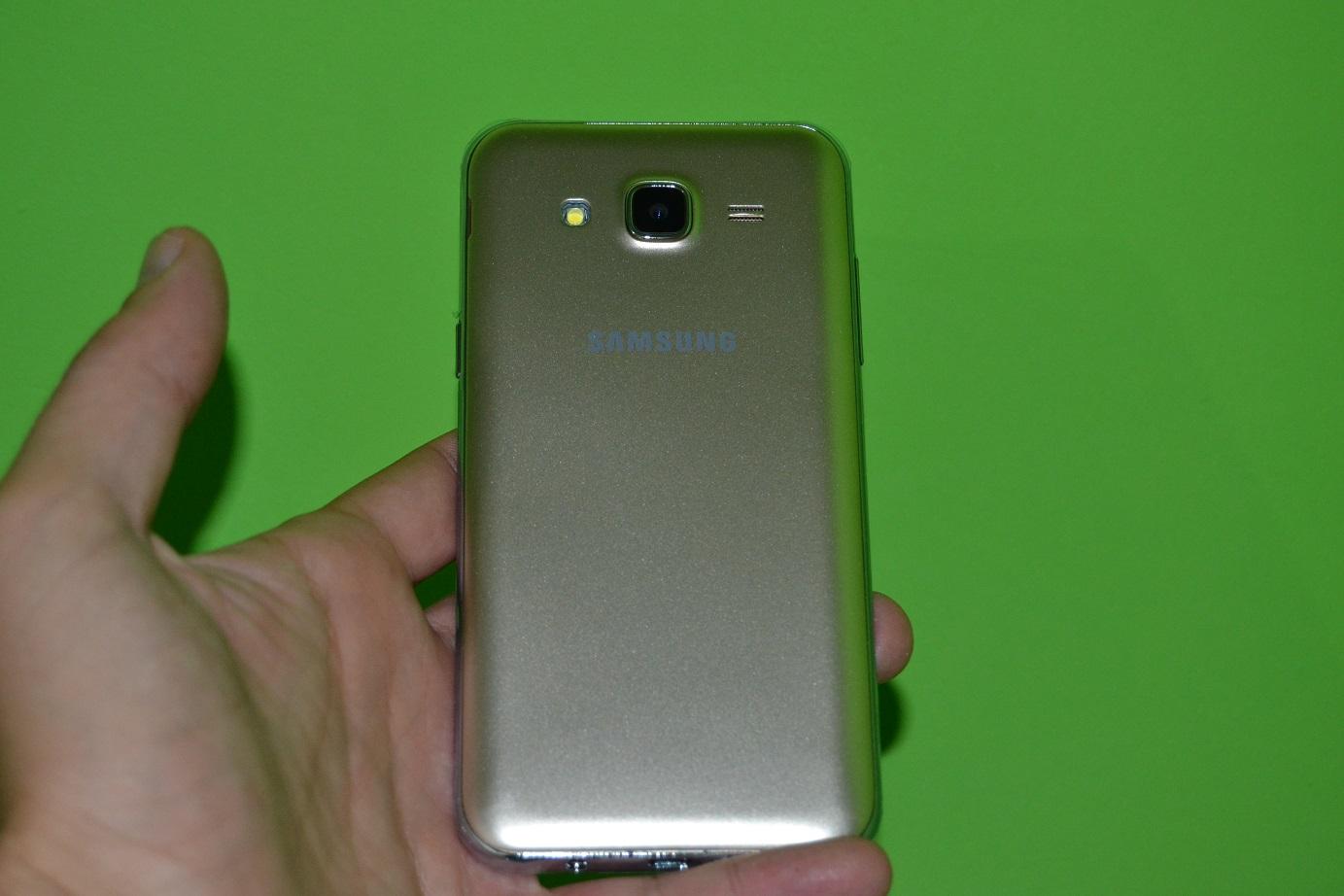 Cum am luat de la Vodafone un Samsung Galaxy J5 de 850 lei cu 40 lei
