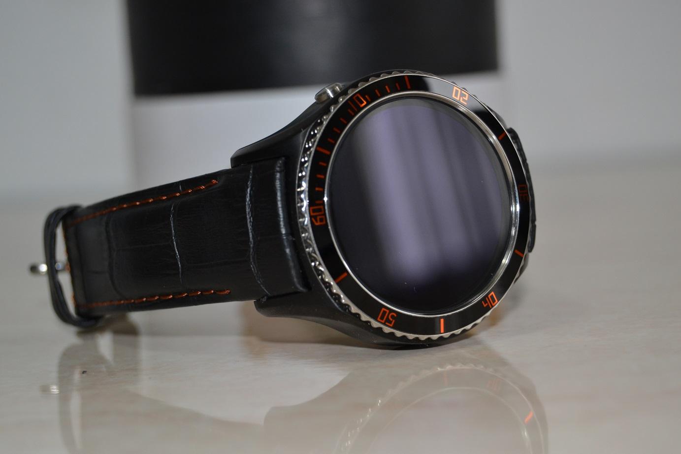 dsc_0808 Unboxing si primele pareri, IQI I2 smartwatch cu Android, 3G si WiFi