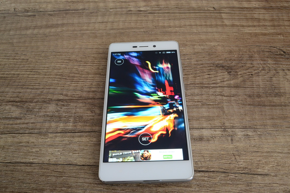 "dsc_0997 Review Xiaomi Redmi 3S, partea de display ISP de 5"" cu rezolutie HD"