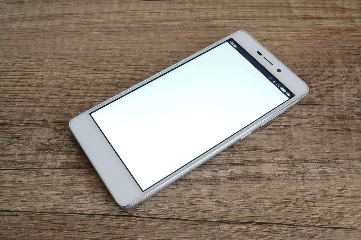 "dsc_1003 Review Xiaomi Redmi 3S, partea de display ISP de 5"" cu rezolutie HD"