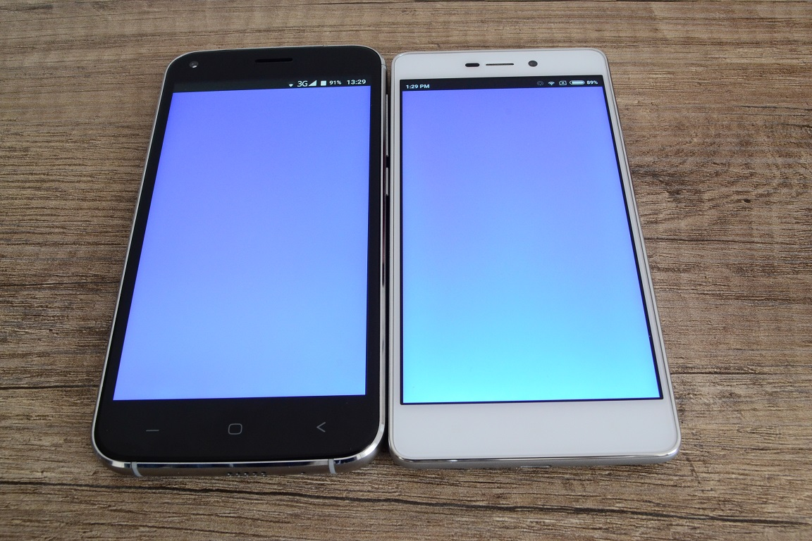 "dsc_1006 Review Xiaomi Redmi 3S, partea de display ISP de 5"" cu rezolutie HD"