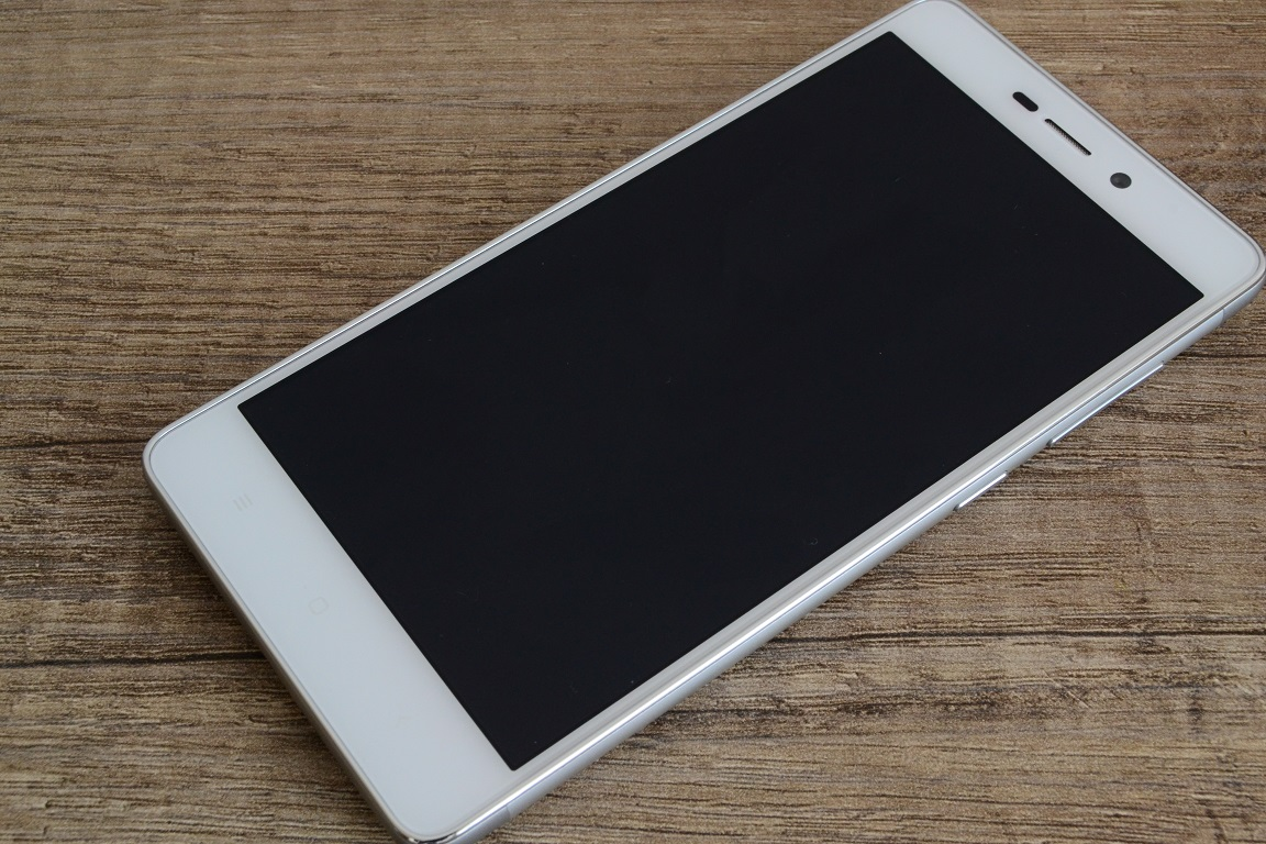 "dsc_1016 Review Xiaomi Redmi 3S, partea de display ISP de 5"" cu rezolutie HD"