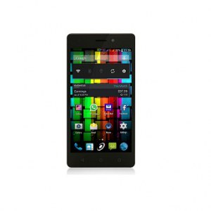 E-Boda Eclipse G500 cu 4G, compania nu renunta la telefoanele mobile! E-Boda Eclipse G500 cu 4G, compania nu renunta la telefoanele mobile!