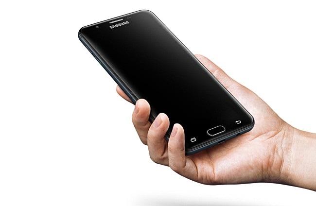 samsung-galaxy-on7-2016-11 Samsung Galaxy On7 (2016) detalii despre pret si specificatii tehnice