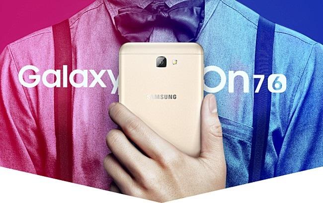 samsung-galaxy-on7-2016 Samsung Galaxy On7 (2016) detalii despre pret si specificatii tehnice